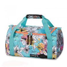 DAKINE Womens EQ Bag 23L Sporttasche XS ROGUE