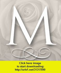 MarryMe Wedding Planner, iphone, ipad, ipod touch, itouch, itunes, appstore, torrent, downloads, rapidshare, megaupload, fileserve