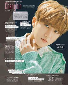 Pop Magazine, Print Magazine, Poster Wall, Poster Prints, Kpop Posters, Kids Wallpaper, Lee Know, Kpop Aesthetic, K Idols