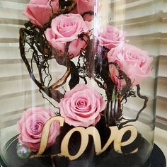 🌹 Love Roses 🌹 Love Pink Roses 🌹 #valentineday #valentinegift #valentine #gift #roses🌹 #loveroses #flowershots #flowerinbox #flowershow #flowers #pinkroses #pink #love #loveisontheair #handmade #decoration #thessaloniki #greece #anthostheartofflowers Flower Show, Flower Art, Valentine Gifts, Valentines Day, Forever Rose, Love Rose, Thessaloniki, Pink Roses, Floral Wreath
