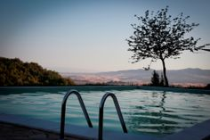 http://www.tuscanyinside.com/Farmhouse-with-annexes-and-swimming-pool-Volterra.htm