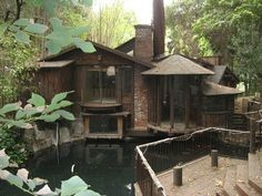 1000 Images About Laurel Canyon On Pinterest Frank