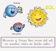 Resultado de imagen de poesias del sol para niños