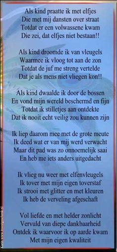 Mijn wekelijkse column http://www.astrozine.nl/spiritualiteit/psyche/het-nu/