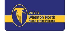 A collection of 31 valuable Gift-checks from great Wheaton area restaurants and…