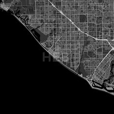 Jefferson City Missouri Area Map Light Jefferson city and Ui ux