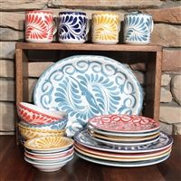 Know someone who is moving into a 1st apartment? How about helping them out with these great dishes - reasonably priced, overtly stylish!