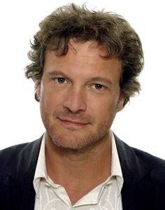 Colin Firth: King's Speech, Bridget Jones' Diary, English Patient, Shakespeare in Love, Love Actually