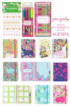 I really hope I win TheCollegePrepster giveaway with Pea Pod paper and Gifts! Follow them both here on Pinterest