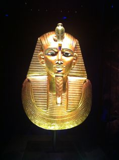 King Tut Exhibit Seattle (photo essay) | OregonLive.com
