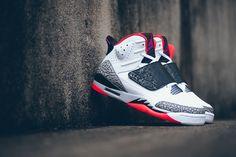 best website bd983 11487 Air Jordan Son of Mars