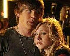 The Veronica Mars Movie: Chris Lowell Announces Return, Promises Fans a 'Full-Frontal' Piz