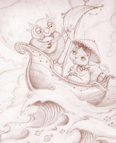 3.drawing