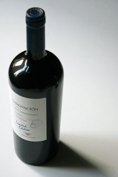 2011 Santa Julia Innovac!ón Shiraz Cabernet Sauvignon, $10, Whole Foods