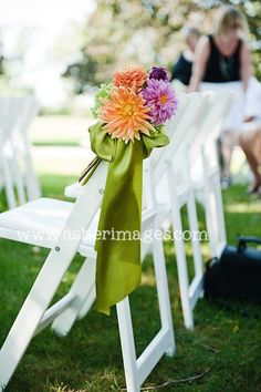 outdoor wedding http://media-cache5.pinterest.com/upload/14496030020111300_Fa9stDBW_f.jpg janette_lodder wedding and event decor