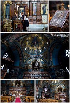14 Best Greek Orthodox Baptism Christening Photographer