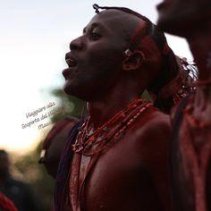 Viaggiare alla Scoperta del villaggio Maasai - #giruland #diariodiviaggio #raccontirealidiviaggio #dilloingiruland #travel #africa #tanzania #masai #video Masai, Tanzania, Video, Fictional Characters, Fantasy Characters