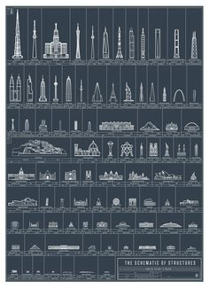 5424896ac07a80c9ea0000b3_90-of-mankind-s-greatest-architectural-achievements_1.jpg (2000×2759)