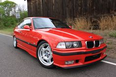 152 Best E36 Bmw Pics Images Bmw Cars Cars Cool Cars