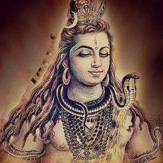 Shiva Art, Shiva Shakti, Lord Ganesha, Lord Shiva, Shiva Tattoo, Lord Murugan, Shiva Wallpaper, Om Namah Shivaya, Great King