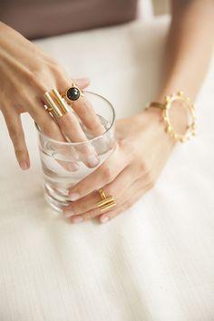 Jewelry Collection Drawing - - - Jewelry Model Show Jewelry Model, Photo Jewelry, Glass Jewelry, Jewelry Art, Unique Jewelry, Vintage Jewelry, Jewelry Accessories, Women Jewelry, Fashion Jewelry
