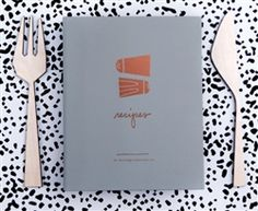 Darling Clementine Pickles Recipe Book
