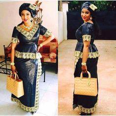 Malian Fashion bazin wax #Malifashion #bazin #malianwomenarebeautiful #dimancheabamako #mussoro #malianwedding #malianbride
