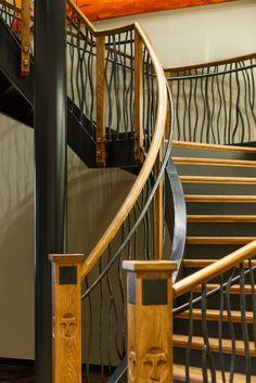home depot balusters interior interior railings iron stair railings interior home depot