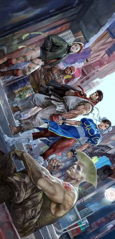 mug art Street Fighter Ryu Street Fighter, Capcom Street Fighter, Street Fighter Comics, Super Street Fighter 2, Video Game Characters, Fantasy Characters, Cosplay Games, Street Fighter Wallpaper, Arcade