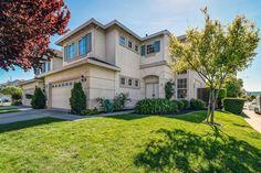 2607 Rasmussen Ct, Pleasanton, CA 94588 (MLS#40776065) Status: Active, Beds, 3+ Office, Bathrooms: 3, Home size: 2,492, Lot size: 5,038 sq ft