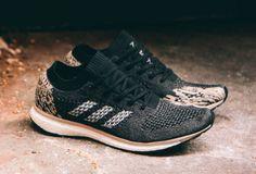 adidas-adizero-prime-boost-trace-khaki