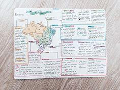 Biomas brasileiros! (anotações de janeiro, quando eu achei que era uma boa ideia estudar durante as férias de verão ) || #estudando #projetomedicina #enem #vestibular #estudo #resumo #resumos #geo #geografia #study #studyblr #studyspo #studying #studygram #studyhard #studynotes ||