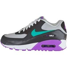 pretty nice cb8f5 fc22c Nike air max 90 Nike Running Shoes Women, Nike Air Max For Women, Women