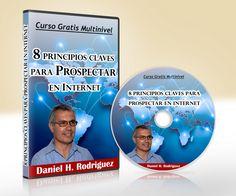 Aprende a prospectar de forma sencilla y profesional en 8 pasos:  http://bit.ly/29wRGRQ