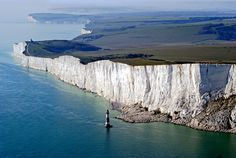 Beachy Head-02
