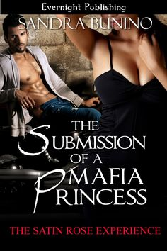 MAFIA PRINCESS by Sandra Bunino is $0.99 on Amazon 12/6-12/12! http://www.amazon.com/dp/B00BEQ9GUY