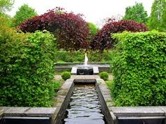Hortus Botanicus Amsterdam on pinterest - Buscar con Google