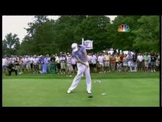 "Golf Video - Rory McIlroy ""The best swing in golf today"": http://www.compleatgolfer.co.za/blogs/videos/video-rory-mcilroys-amazing-swing/#"