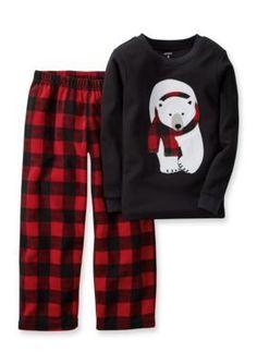f499e001c 45 Best polar bear pajamas images
