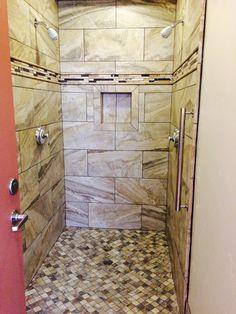 15 tile bathrooms ideas emser tile