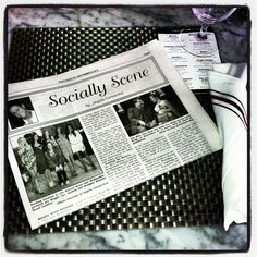 Socially Scene Exclusive... Follow the link to my latest that highlights CKPFashion's last Rooftop Revere Show featuring Heather Blond designs. #takingover #fashionweek http://www.bostonpostgazette.com/gazette_9-6-13.pdf