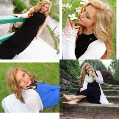 Senior pictures. #CRTphotography