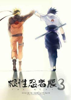 Naruto and sasuke Sasunaru, Naruto Uzumaki, Anime Naruto, Naruto Sasuke Sakura, Itachi, Anime Manga, Narusasu, Naruto And Sasuke Wallpaper, Naruto Series