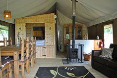 Elephant Lodge - Lympne