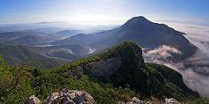 Ovcar-Kablar gorge; Serbia
