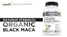 Black Maca Benefits, Amazon Seller, Women, Woman