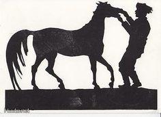 emil cedercreutz - Google-haku Moose Art, Silhouette, Google, Animals, Animales, Animaux, Animal, Animais