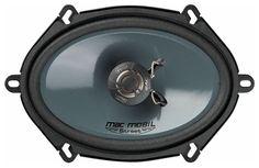 Mac Audio Mac Mobil Street 57.2