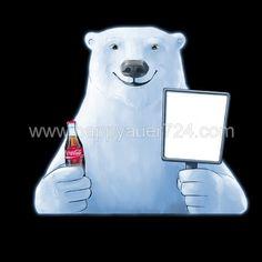 Gerhard, Storyboard, Illustration, Pets, Fictional Characters, Illustrations, Fantasy Characters, Animals And Pets