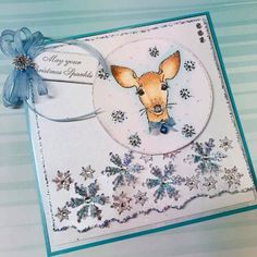 Stamps by Chloe Stencil Diy, Stencils, Xmas Cards, Greeting Cards, Chloes Creative Cards, Stamps By Chloe, Cross Stitch Kits, Christmas Inspiration, Paper Piecing